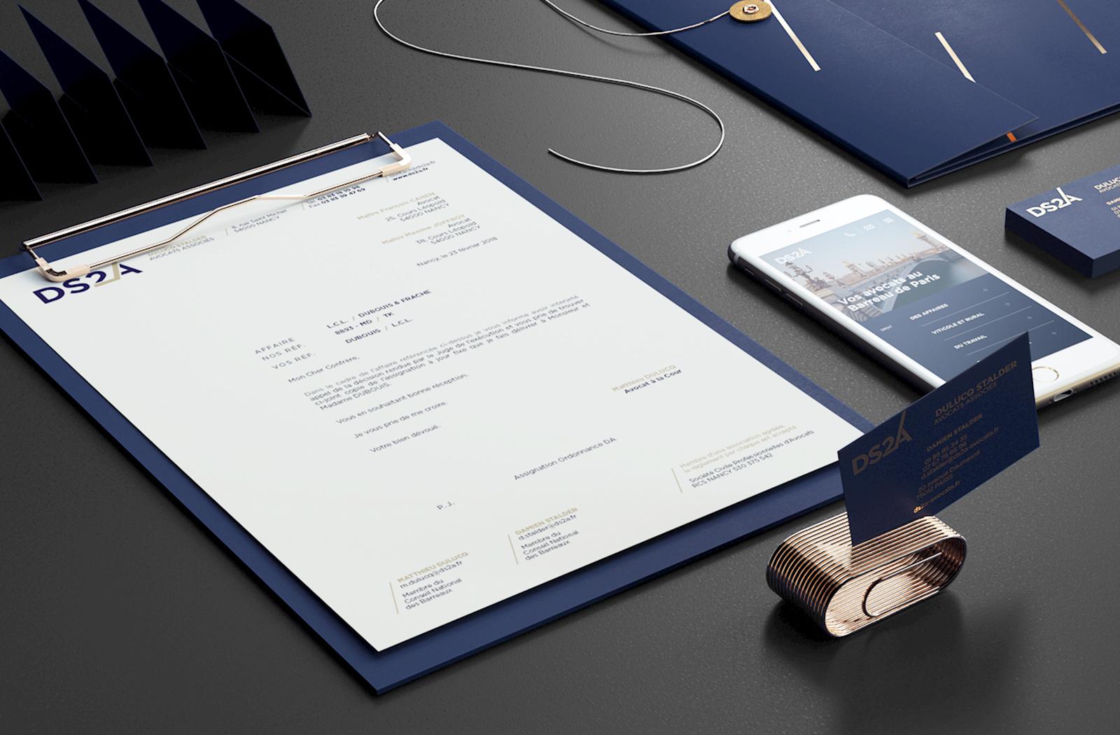 DS2A-Dulucq-stalder-avocats-branding-josselin-tourette-full-4