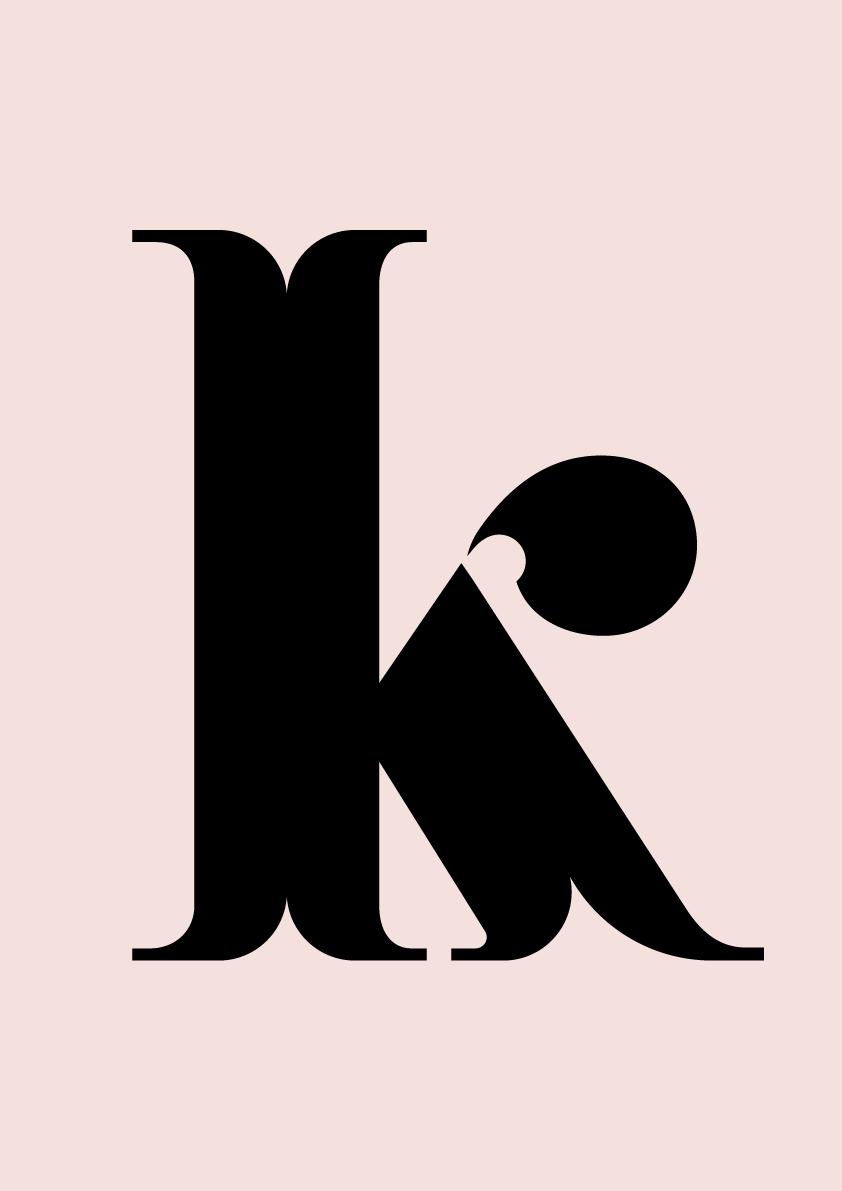Josselin Tourette – K – Kirsh Plan de travail 1