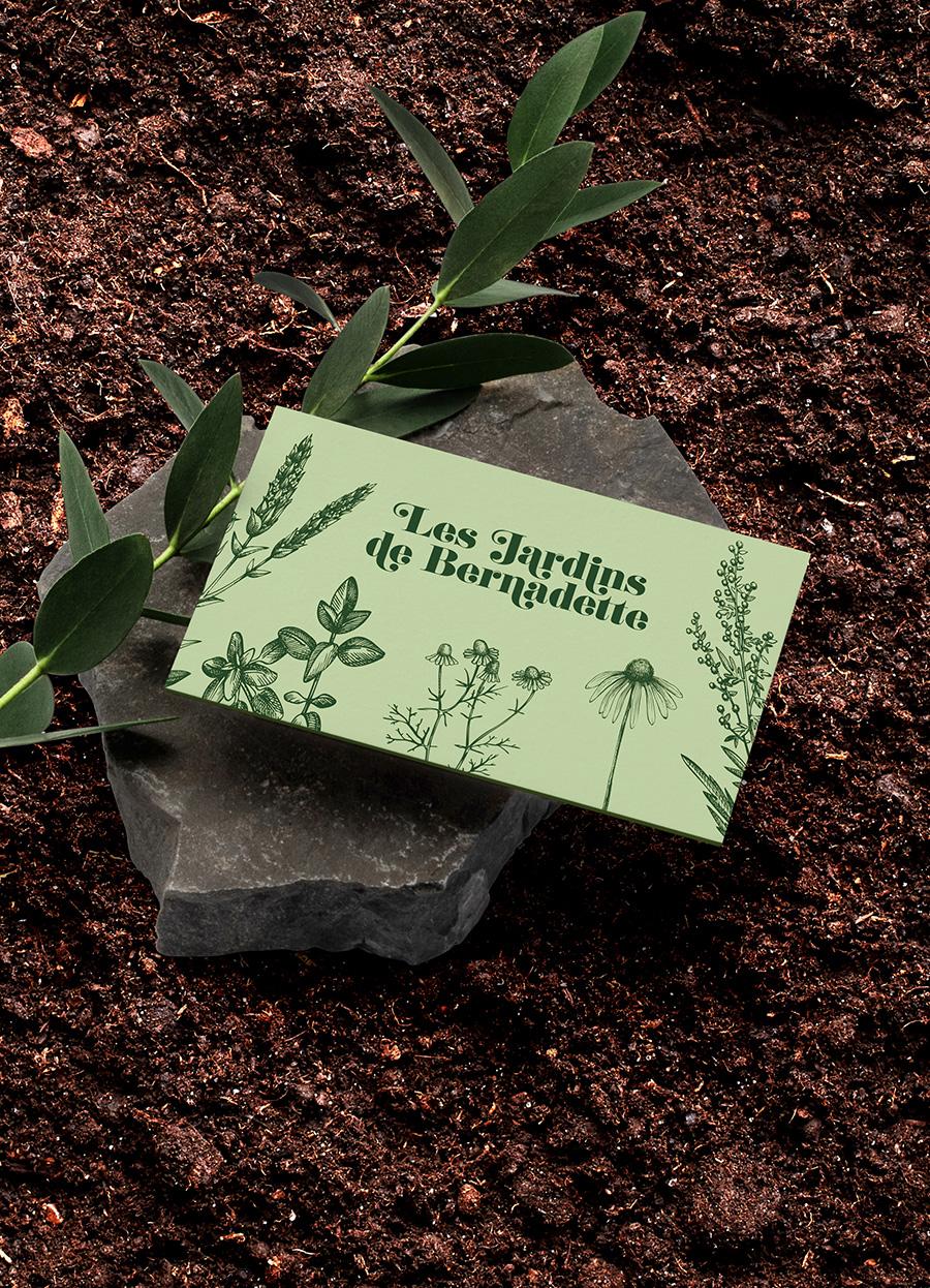 Les-Jardins-de-Bernadette-josselin-tourette-Carte-portrait-1