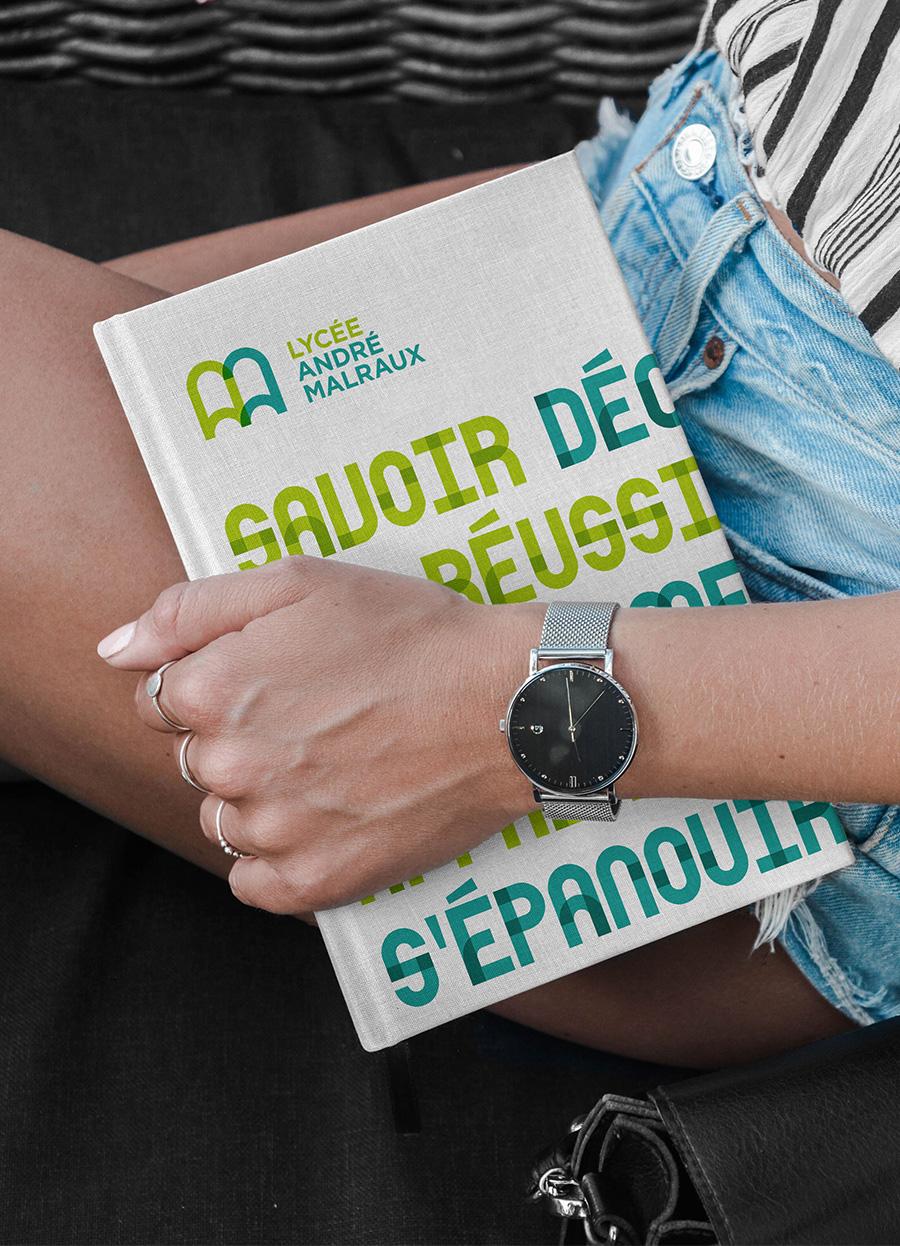 Lycee-andre-malraux-note-book-josselin-tourette-1