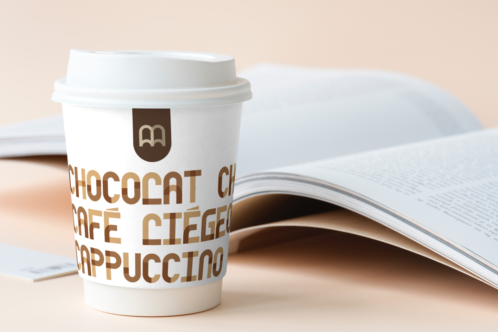 Lycee-andre-malrauxCoffee-Cup-2-Mockup-copie