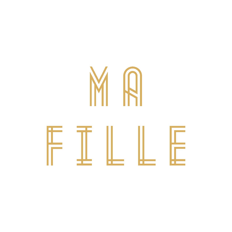Josselin-Tourette-Ma-Fille-Bar-cocktail-gold